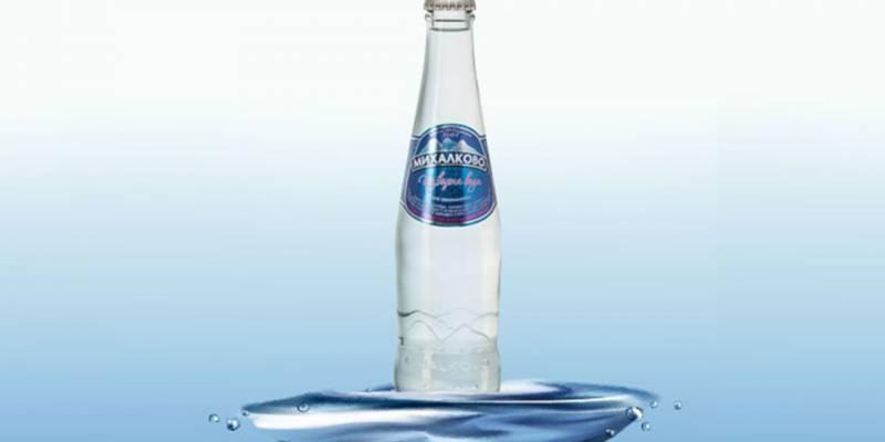 """Официални правила на играта  """"22 март - Световен ден на водата"""""""