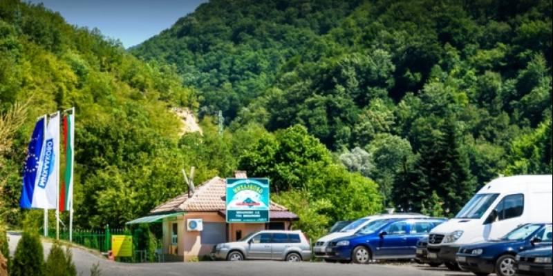 Фабриката в Михалково отвори врати за посетители днес